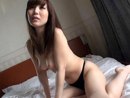 Sex 動画 ラブラブ