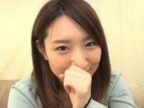 ナンパした素人娘をAVデビューさせられるか!?